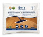 BONA Floor Wipes - utěrky